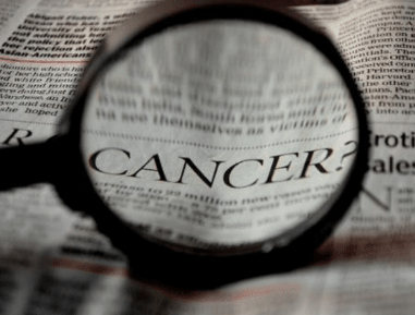Dentist in Arlington   Oral Cancer Screening Can Save Your Life