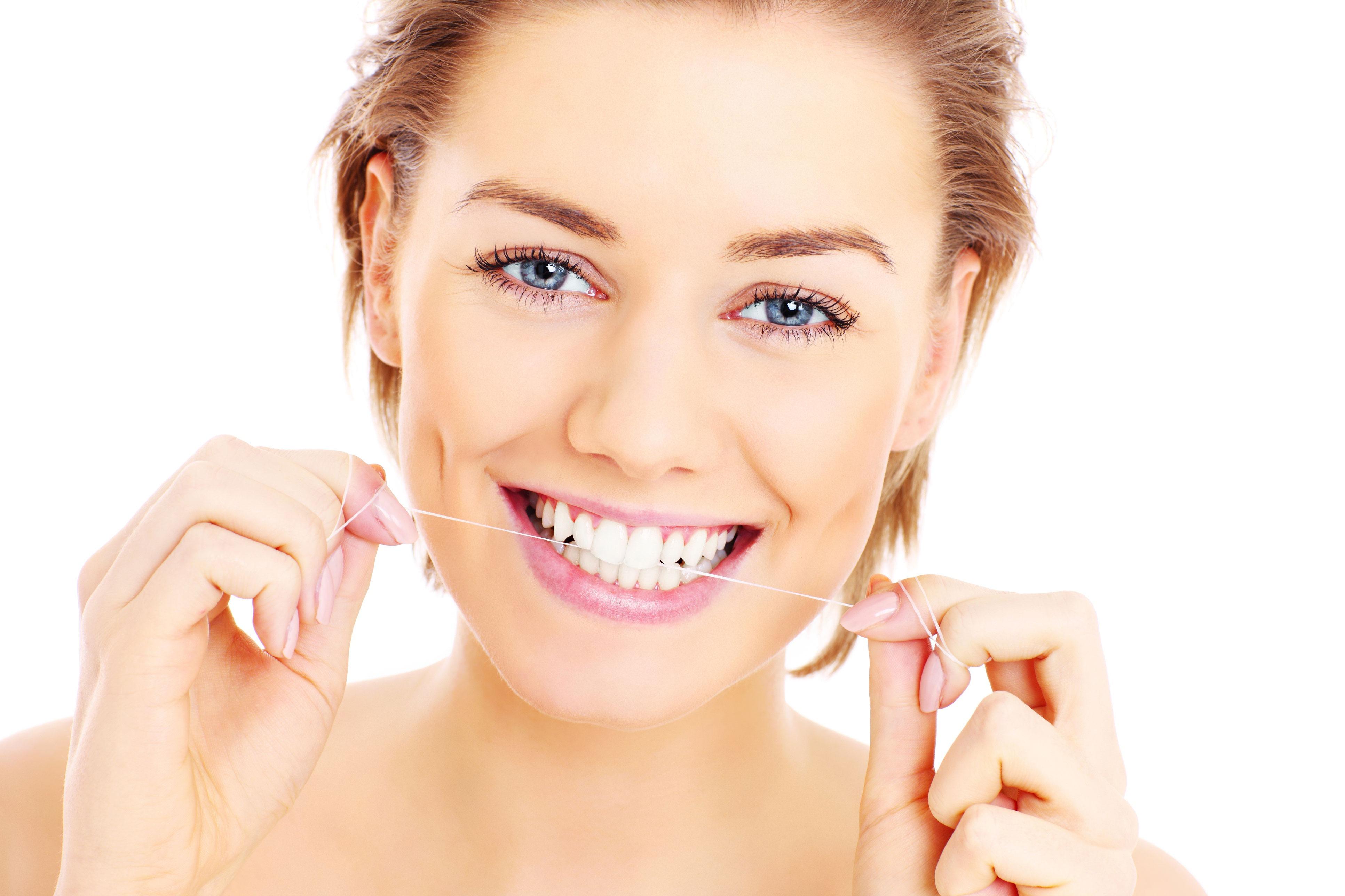 Evanston Preventive Dentistry