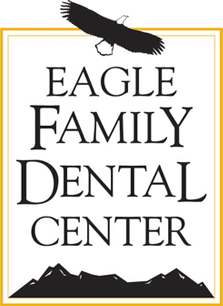 Eagle Family Dental Center