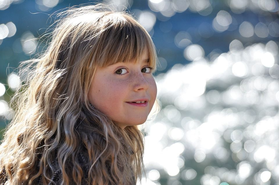 98223 Dentist | One Simple Treatment Can Save Your Child's Smile
