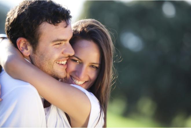 Arlington WA Dentist | Can Kissing Be Hazardous to Your Health?