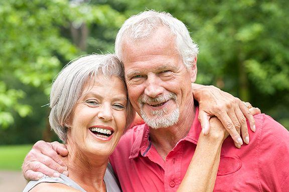 Cosmetic Dentist Arlington WA | Restoring Smiles with Veneers