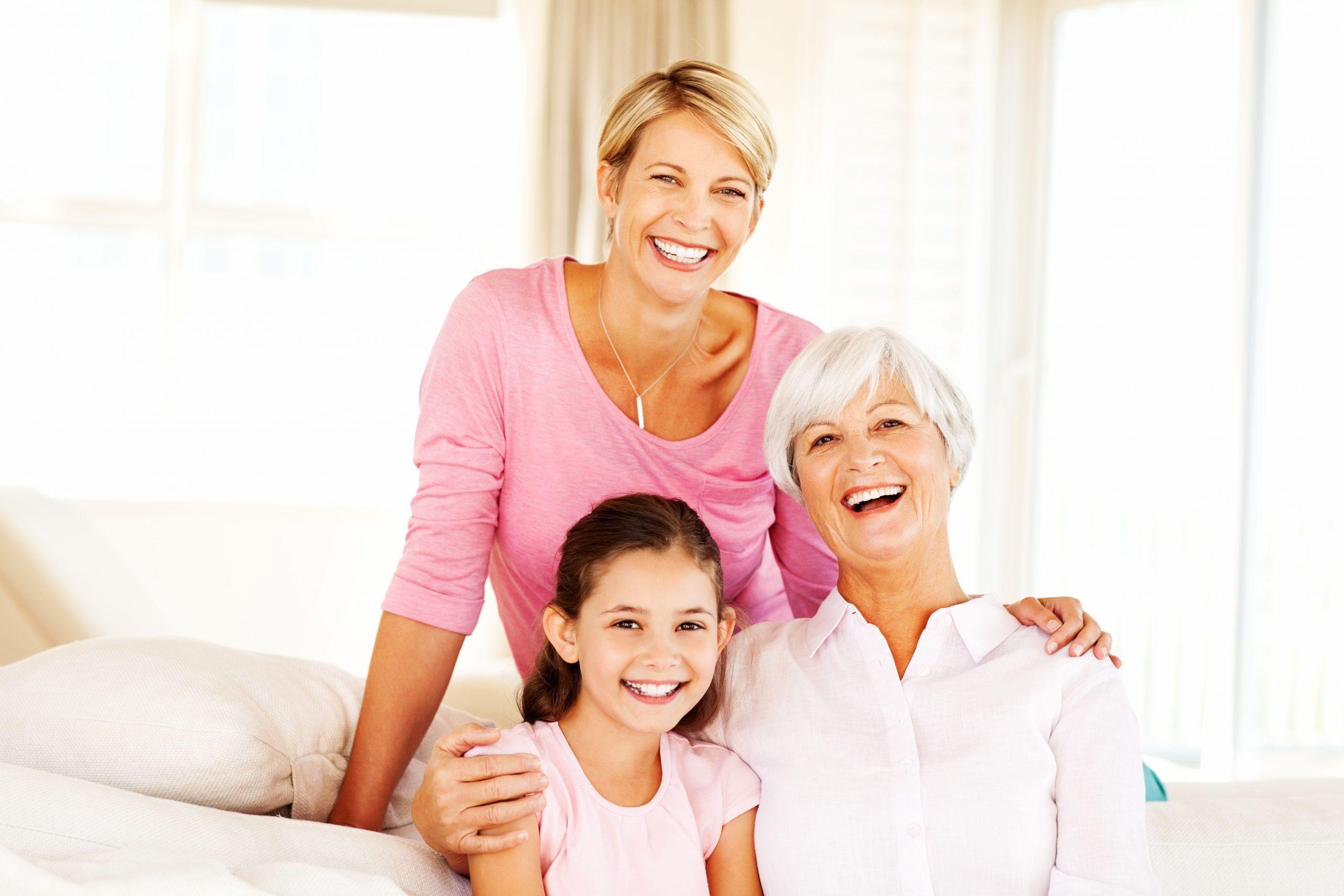 Arlington WA Dentist | Dentistry – Past, Present, and Future