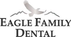 Eagle Family Dental